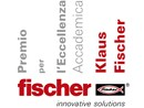 Pubblicato il Bando per l� Edizione 2014 del 'Premio per l�Eccellenza Accademica Klaus Fischer'