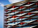 Il Bankstown Library & Knowledge Centre by fjmt