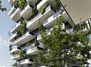 International Highrise Award 2014: Bosco Verticale è finalista