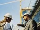 Split Payment, edili e societ� di ingegneria annunciano battaglia