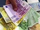Split Payment, niente sanzioni per errori commessi fino all�8 febbraio