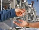 Plafond Casa: diventa pi� facile l�accesso ai mutui per la prima casa