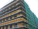 350 milioni per l�efficientamento energetico delle scuole: pronto il decreto