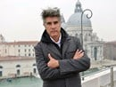 Alejandro Aravena - Photo by Andrea Avezz�