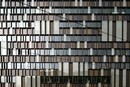 Centro Direzionale Lavazza - © Cino Zucchi