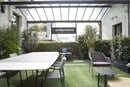 Manutti + Bover + Roofingreen_photo by Archiproducts