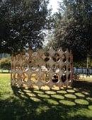 Wunderbugs di OFL Architecture, a cura di Francesco Lipari