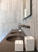Bagno, © Archiproducts