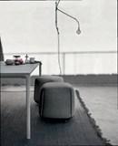 Brioni - design by LucidiPevere