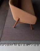 Tuile - design by Patrick Norguet