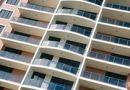 Agibilit� degli edifici: sar� certificata dal direttore dei lavori