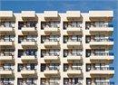 Regime fiscale degli immobili e ultimazione delle costruzioni