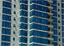 Certificazione energetica degli edifici e Dlgs 192/05