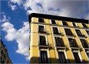 Certificazione energetica edifici e linee guida