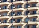 Certificazione energetica edifici: potrebbero slittare a luglio le Linee Guida
