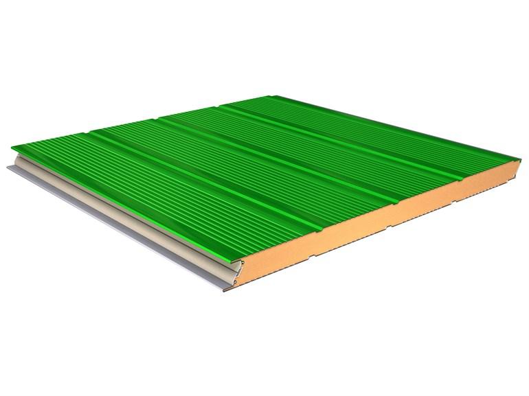 Pannelli isolanti per esterno prezzi confortevole for Pannelli isolanti termici per interni