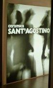 Ceramica Sant'Agostino: il cordoglio per le vittime della tragedia