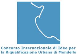 Concorso per la riqualificazione urbana di Mondello