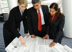 Progettazione interna alla PA: incentivi al personale tecnico