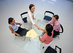 Qualifiche professionali: su GU il decreto attuativo