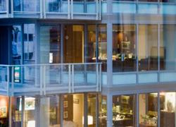 Prestazioni energetiche edifici: pubblicate le norme UNI/TS 11300
