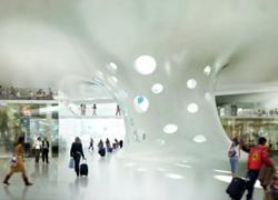 Alta Velocità: inaugurata la tratta Milano-Bologna