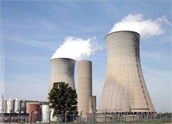 Nucleare: impugnata la legge, Regioni: è incostituzionale