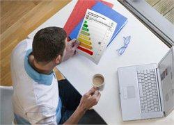 Certificazione energetica: online il nuovo DOCET