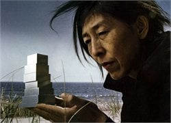 Kazuyo Sejima direttrice della 12ª Biennale di Venezia