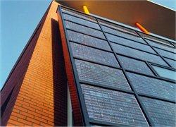 Fotovoltaico, dal 2011 Conto Energia meno generoso