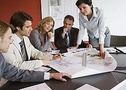 Cnappc: studi di settore inadatti a classificare l'attività degli architetti