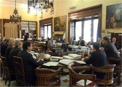 Manutenzioni straordinarie senza Dia: sorpassate le leggi regionali