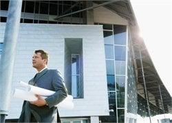Puglia, i progettisti potranno rilasciare i certificati energetici senza doversi abilitare
