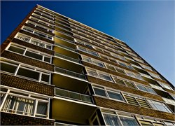 Piano Casa Marche, approvata la proroga a giugno 2012