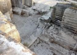 Riqualificazione delle cave a San Pancrazio Salentino