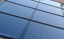 Brandoni Solare incontra a Roma il mondo della green economy
