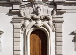 Il nuovo volto della Biblioteca Hertziana di Roma