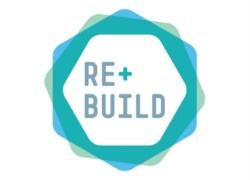Re+build: al via dal prossimo 17 settembre a Riva del Garda
