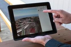 Autodesk annuncia una tecnologia innovativa per le Infrastrutture