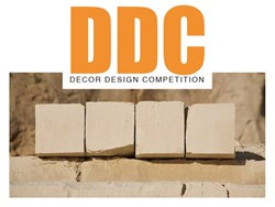 Il DDC - Decor Design Competition di archiSTART