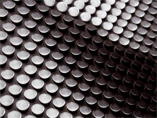 I materiali di nuova generazione evostone for Progetti di edilizia eco friendly