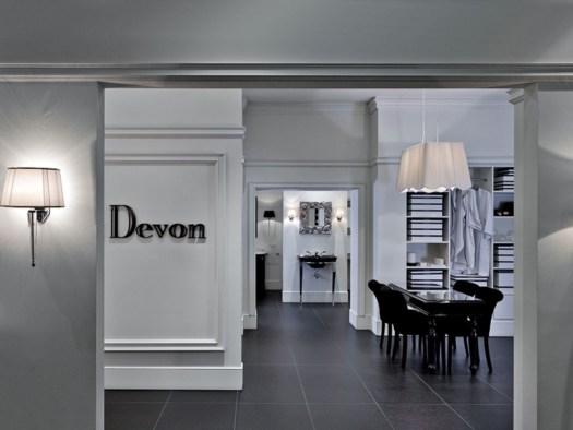 Devon&Devon_Tel Aviv