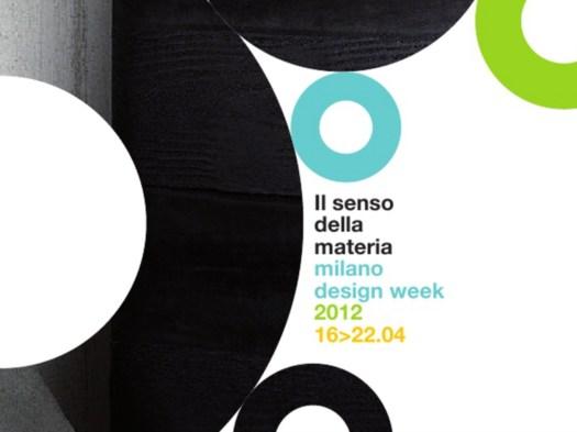 OIKOS, Il senso della materia - Fuorisalone 2012
