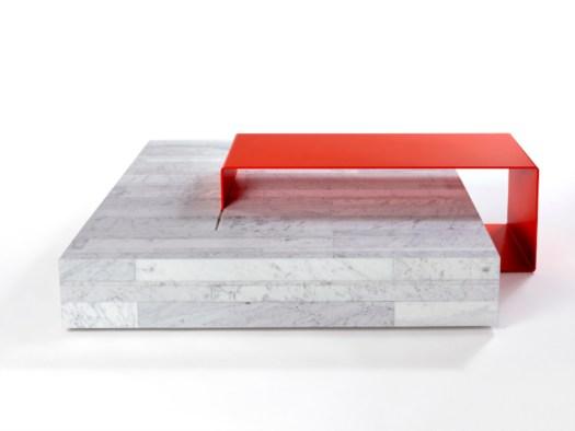 SALVATORI, Ta_volo design Franz Siccardi