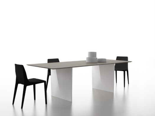 Cristalplant� Design Contest, vincitori con il progetto Verve Busetti, Garuti, Redaelli