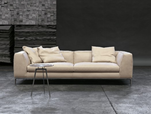 ALIVAR, CLOUD divano design Giuseppe Bavuso
