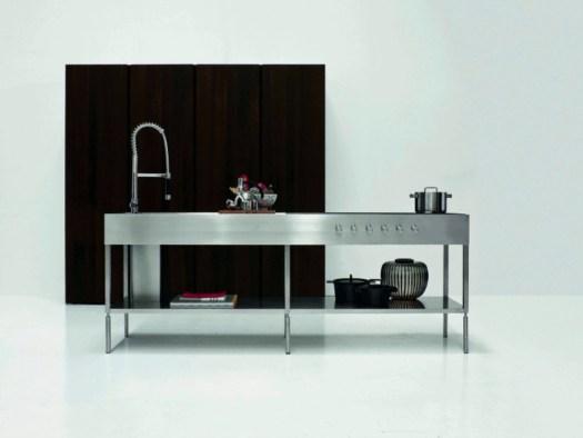 ELMAR, SLIM design Ludovica+Roberto Palomba