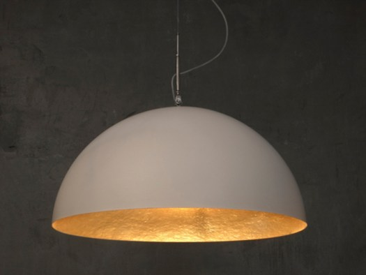 In-es.artdesign, Mezza Luna Oro
