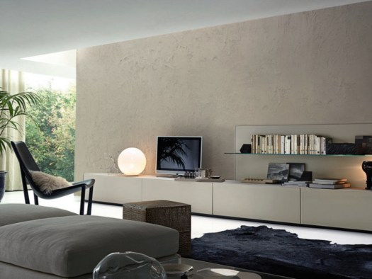 Gallotti&Radice, Air Up abbinata Elle Plus