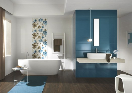 smart ragno marazzi group